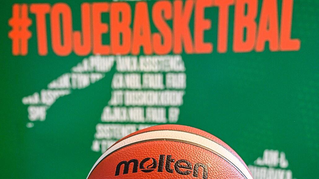 Třicet sezon ligy basketbalistů: Nymburk zaútočí na osmnáctý titul