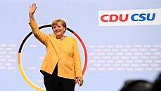 Auf Wiedersehen, Mutti Merkel. Příběh kancléřky z východu Německa se už nikdy nebude opakovat
