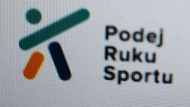 Podej Ruku Sportu