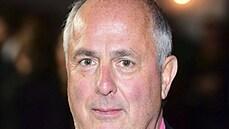 Zemřel anglický divadelní a filmový režisér Roger Michell, tvůrce komedie Notting Hill