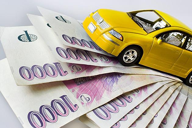KVÍZ: Kdy může pojišťovna odmítnout plnění a kdo zaplatí škodu spolujezdci?