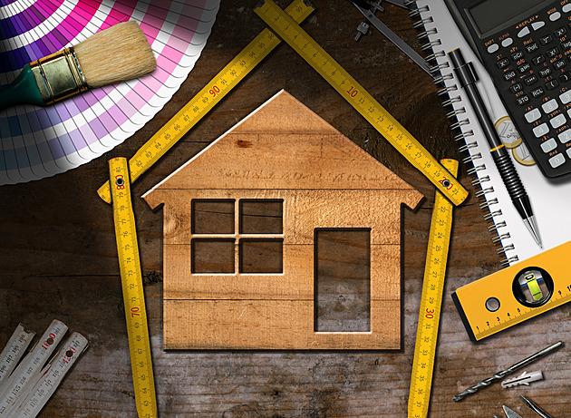 Financování rekonstrukce. Kdy využít spotřebitelský úvěr či americkou hypotéku
