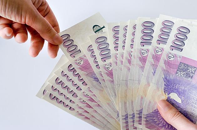 Důchodové novinky: jak si v roce 2022 finančně polepší penzisté