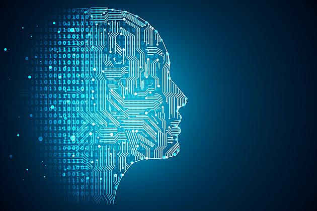Umělá inteligence s člověkem probere pojištění idiagnózu