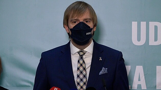 Covid se stal epidemií neočkovaných, nejhorší je Ostravsko