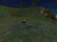 Asheron's Call 2