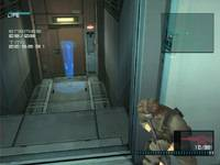 MGS2: Substance