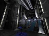 Unreal Tournament 2003 - screenshoty