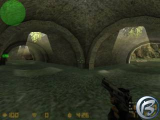 Counter-Strike 1.4