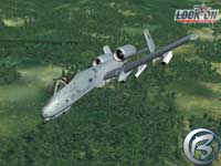 Lock On: Modern Air Combat