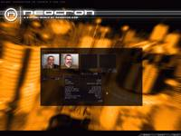 Neocron - screenshoty