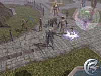Neverwinter Nights - patche