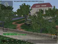 Operation Flashpoint - Resistance – screeny
