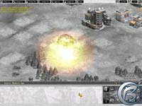 Rise of Nations - screenshoty