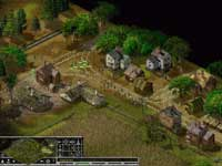 Sudden Strike 2 – screeny