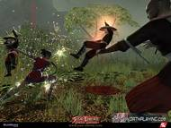 Jade Empire Special Edition
