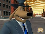 Sam and Max: Season 1: Culture Shock