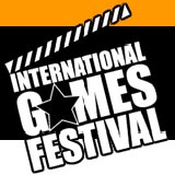 International Games festival
