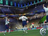 2002 FIFA World Cup - demo