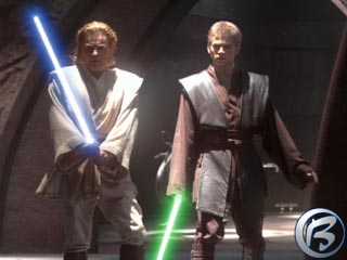 Star Wars: Klonové války (2008) Star Wars: Klonové války (TV seriál) (2008) Rogue.