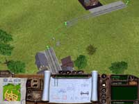 Trains & Trucks Tycoon