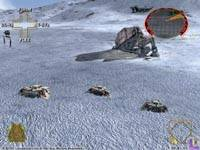 Star Wars Rogue Leader: Rogue Squadron II