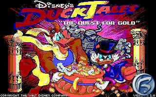 Disney kreslené postavičky porno