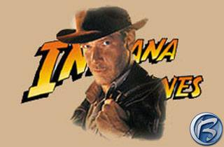 Indiana Jones and the Threat of Yo-Kung