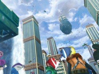 anime seznamovací hry pro kluky pc