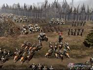 Battle for Middle-earth II: Rise of the Witch-king
