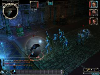 Neverwinternights2