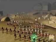 Gods and Heroes: Rome Rising