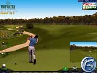 World Tours Golf