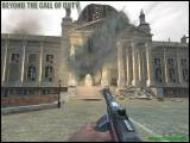 Call of Duty: Beyond the Call of Duty v1.6