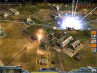 Command&Conquer: Holland