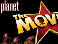 Planet Movies