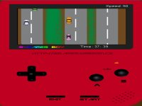 GameboyRoad
