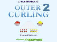 Outer Curling 2