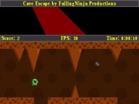 caveescape2
