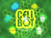 Cell-bot