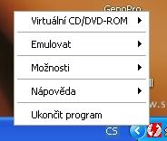 daemon tools v.3.47