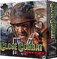 Close Combat IV: Batle of the Bulge