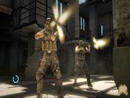 Army of Two (X360)