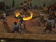 Dungeon Siege II: Broken World