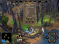 Heroes of Might and Magic V (CZ)