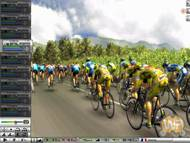 Pro Cycling Manager 2006/2007