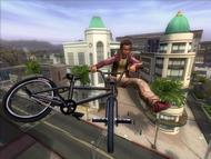 Tony Hawk's American Wasteland