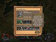 Heroes of Might and Magic V (CZ) (CZ) (CZ)
