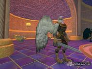 EverQuest II: Kingdom of Sky