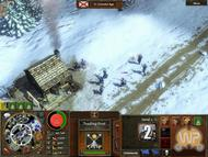 Age of Empires III: Age of Discovery